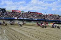 Motocross of Nations in 2019  naar Assen
