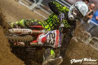 Menno Aussems krijgt MXGP start in Lommel