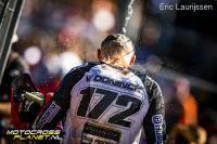 Video edit van de Belgische Grand Prix van Brent van Doninck