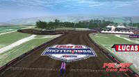 Animatielap outdoor national circuit Unadilla