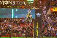 Supercross Rewind: Zie alles van de behaalde SX titel van Jason Anderson