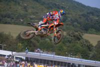 Zie Jeffrey Herlings terug in RTL Late Night