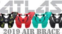 Atlas 2019 nu te bestellen bij Outlaw Racing