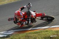Marc Reiner Schmidt wint Superbiker Mettet, van Roozendaal beste Nederlander
