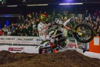 Aftermovie Team Pol Motors bij Dutch Supercross Zuidbroek