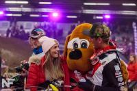 Aftermovie Dutch Supercross Zuidbroek 2018