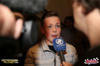 Premiere The Hard Way to Win 3 op Hart van Nederland