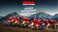 Eindejaars aanbiedingen bij Ovaa Motors