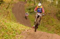 Tijdelijke Motocross Expertgroepen vervangen Motocross Commissie
