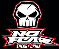 NO FEAR ENERGY CUP in 2019