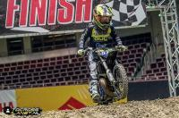 Nederlandse zege in ADAC Supercross in Dortmund