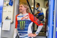 Film: Justin Barcia gaat los op een Yamaha 250 2-takt