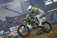 Uitgebreid fotoverslag Supercross Goes