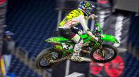 Tomac en Cianciarulo winnen outdoor national op Pala Raceway
