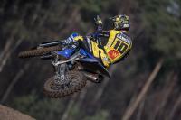 Film: Hutten Metaal Yamaha Racing blikt terug op 2019 en vooruit op 2020
