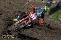 Antonio Cairoli domineert MXGP kwalificatieheat in Mantova