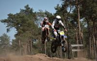 Film: Circuit test No Fear Cup Gemert