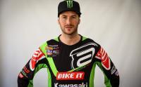 Kom meer te weten over het Bike It DRT Kawasaki team en het KTM Racestore MX2 Max Bart team