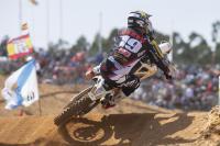 Bekijk nu alle hoogtepunten van de Grand Prix van Portugal op zaterdag