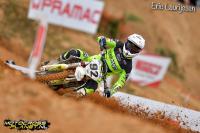 Uitgebreide fototerugblik GP Portugal zaterdag