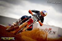 Video hoogtepunten Grand Prix van Portugal