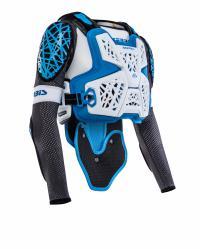 Acerbis lanceert nieuwe bodyprotector