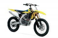 Suzuki 2020 modellen