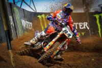 Meet and Greet met Jeffrey Herlings