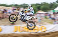 De Wolf en Valk winnen Dutch Masters of Motocross 2019