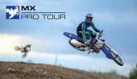 DE YAMAHA MX PRO TOUR IS TERUG IN NEDERLAND MET DE 2020 YZ-SERIE VAN YAMAHA