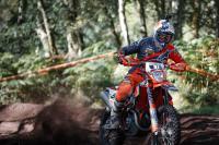Film: Kan een motorcrosser op hoog niveau meedoen in het WESS Kampioenschap?