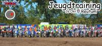 Resa-racing presents: Jeugdtraining Reutum 26 Oktober 2019
