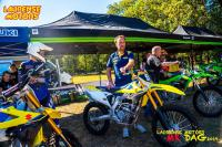 Aftermovie: Geslaagde Laurense Motors MX Dag