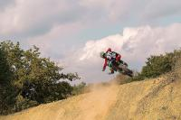 Bekijk nu de nieuwste JK Racing Yamaha video