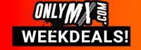 Onlymx.com Weekdeals