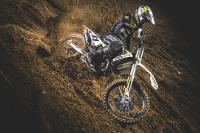 Dunlop introduceert nieuwe Geomax-banden voor cross en enduro