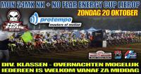 MON 24MX NK + No Fear Energy Cup Lierop 20 okt.