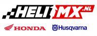 Het is feest bij Heli Motors - Heli MX