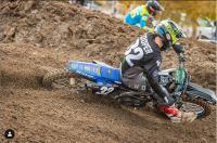 Film: Justin Cooper in vorm voor AMA Supercross kampioenschap