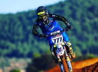 Bekijk nu de videopromo van Par  Homes RFX Racing met Evgeny Bobryshev
