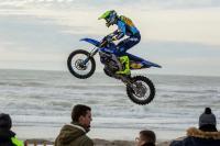 Videopreview Yamaha Motor France op het Franse zandkampioenschap