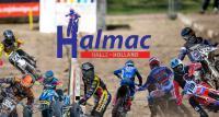 Halmac Halle mag weer wedstrijden organiseren