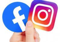 Volg jij de MON al op social media?