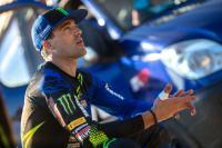 Gautier Paulin zet punt achter actieve motorcross carriere