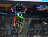 Onboard met Adam Cianciarulo in Salt Lake City