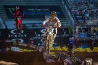 Bekijk de wildste momenten van het AMA Supercross Kampioenschap 2020