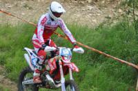 Belgian Endurance-cross (BEX) kalender gewijzigd