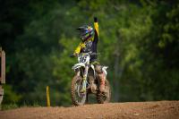 Uitgebreide terugblik op het AMA Pro Motocross Kampioenschap 2020