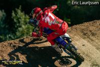Film: Gautier Paulin blikt terug op eerste Grand Prix zege in Faenza