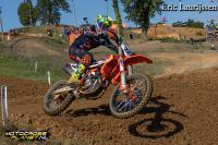 Zie het succes met Red Bull KTM Factory Racing met Cairoli en Vialle in Faenza